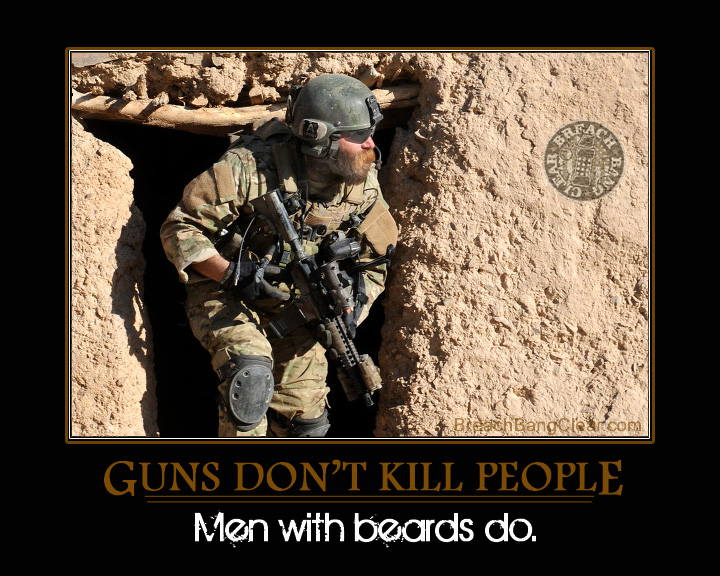 images_Men_with_beards1