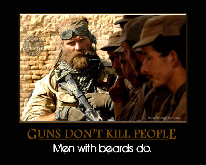images_Men_with_beards3