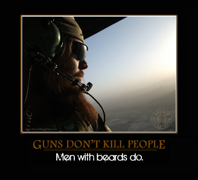 images_Men_with_beards5