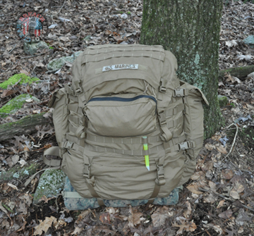 The Corps New Ruck  A Review   Breach Bang Clear bd847879ed