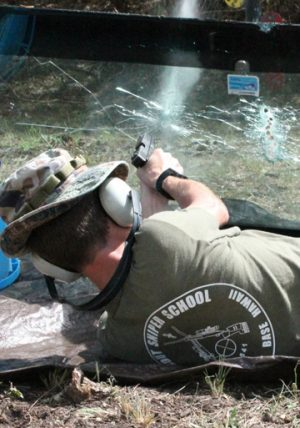 Range Planning: a Reminder for the New Year