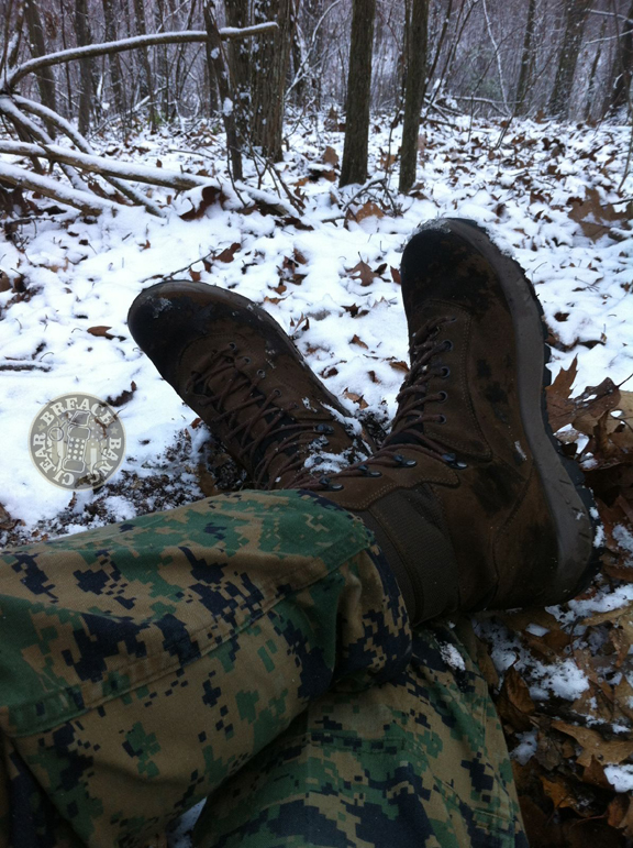 27ef29e1a25 Review: Lowa Uplander Boots...Best.Boots.Ever. | Breach Bang Clear