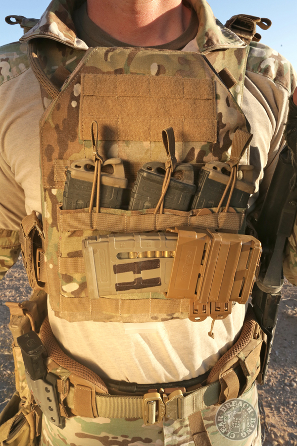 Marvelous Fight Light Gear From Tactical Tailor: A Review By EAGLElement   Breach  Bang Clear Amazing Pictures