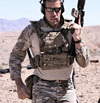 Nice Fight Light Gear From Tactical Tailor: A Review By EAGLElement   Breach  Bang Clear Design