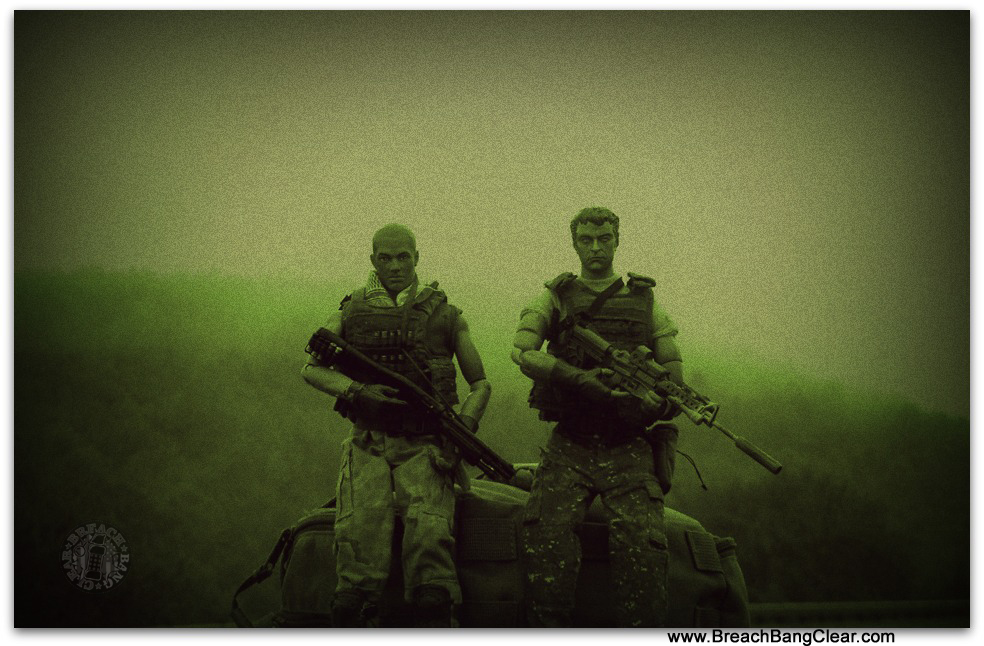 images_BreachBangClear- the Mad Duo prepping for an op near Lejeune - 2