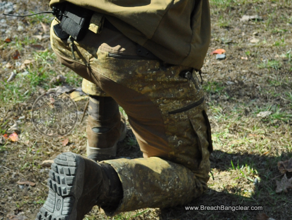 UF Pro Tactical Apparel | Combat uniforms, rain protection, thermal gear and every day carry tactical clothing.