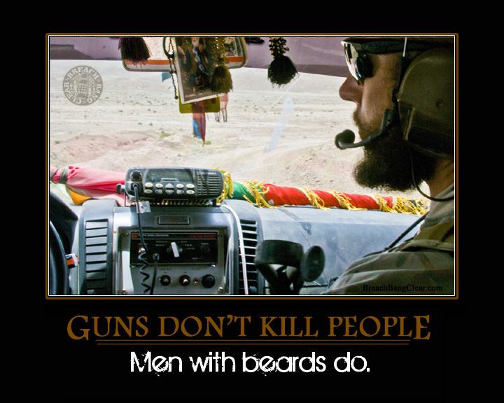 images_Men_with_beards2