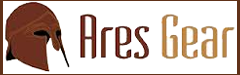 images_Ares-Gear