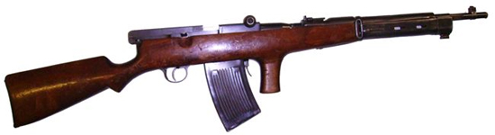 images_WeaponTrivia - Avtomat Federov 2
