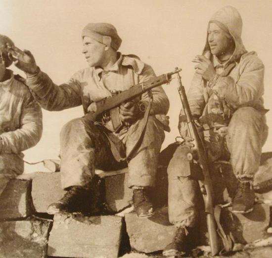 images_WeaponTrivia - Avtomat Federov Winter War