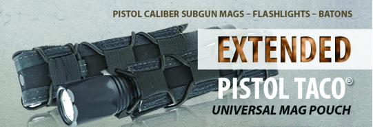 HSGI-Extended Pistol Mag Taco 4