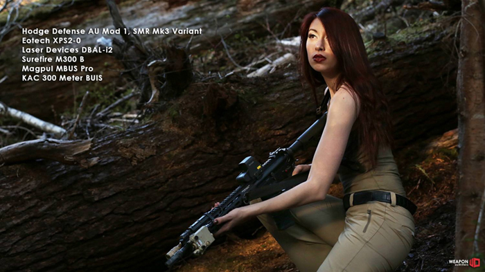 Weapon-Outfitters-Hodge-Defense-Pinup-1