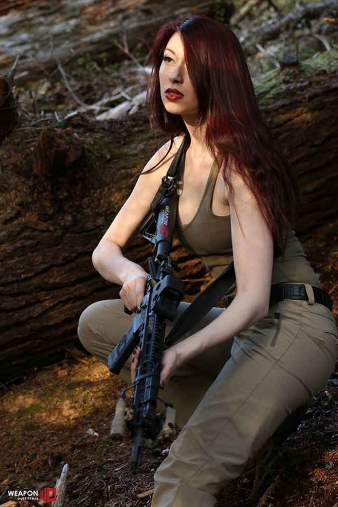Weapon-Outfitters-Hodge-Defense-Pinup-2