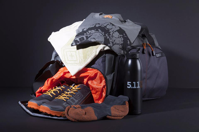 511 Recon Gear up for grabs