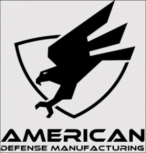 American Defense Manufacturing