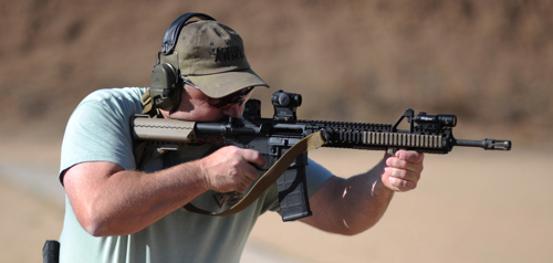 Breach Bang Clear Larry Vickers Vickers Tactical 2