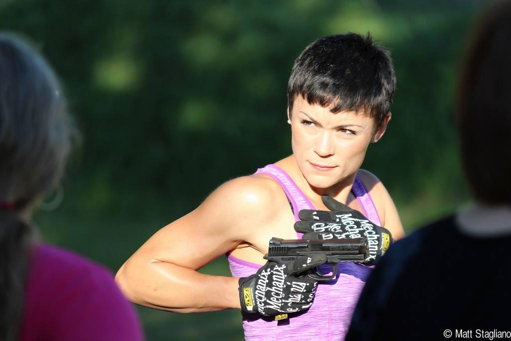 Tatiana Whitlock on the range3