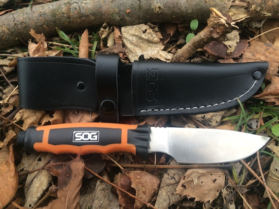 sog bladelight hunt