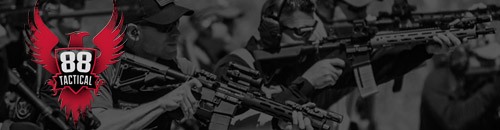 88_tactical_banner01