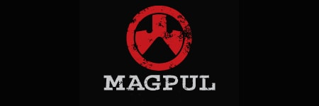 Where to buy Magpul products online.