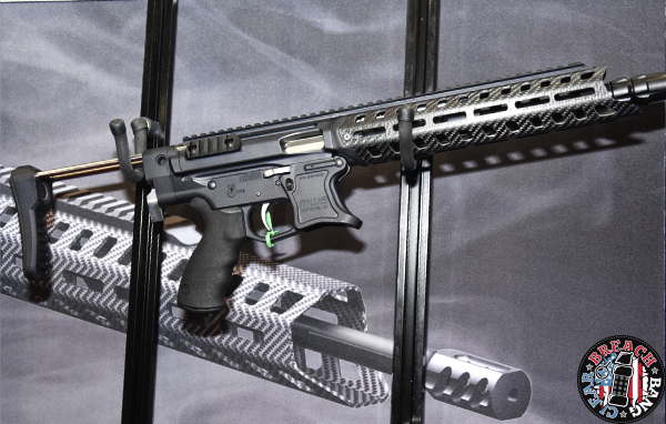 Modern_Weapon_Systems001