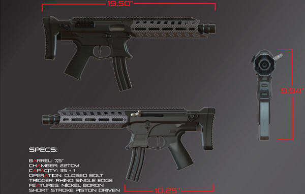 Modern_Weapon_Systems007