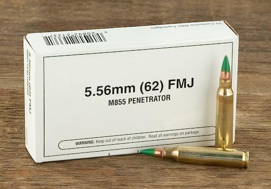 M855_BAN_2