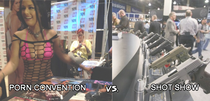 SHOT-Show-vs-Porn-Convention-Marie-Maiden-3