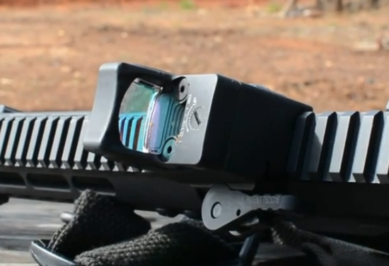 trijicon rm09 review