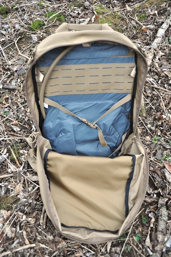 New_CamelBak_packs_9
