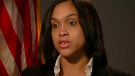 150501155208-nr-lemon-intv-marilyn-mosby-officers-charged-freddie-gray-death-00003408-large-169