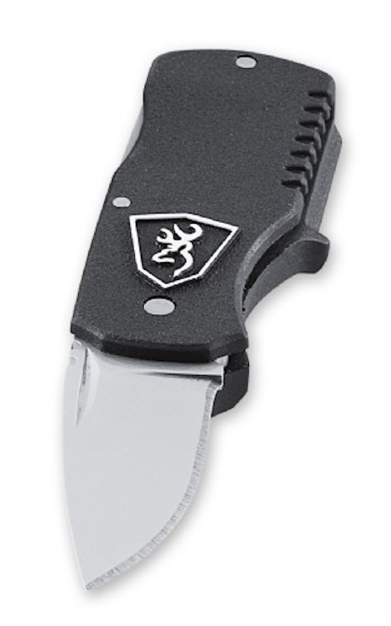 Browning-Black-Label-Approach-Keychain-Light--Knife-Combo-3713209-2437m