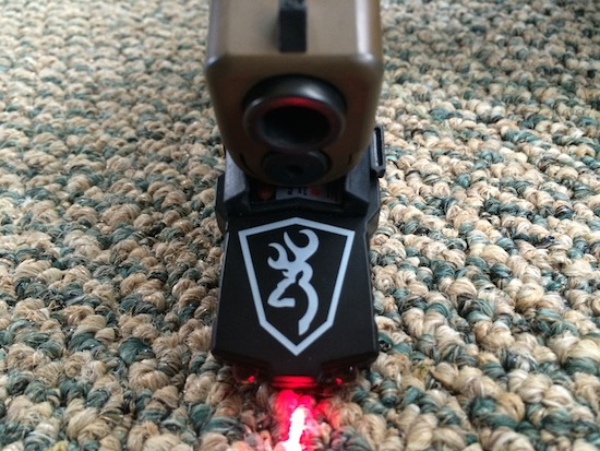 Browning-Black-Label-Approach-Keychain_front