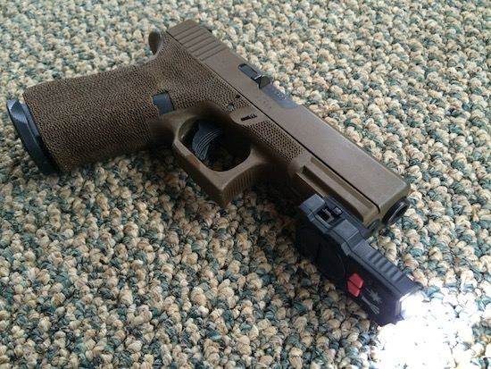 Browning-Black-Label-Approach-Keychain_glock