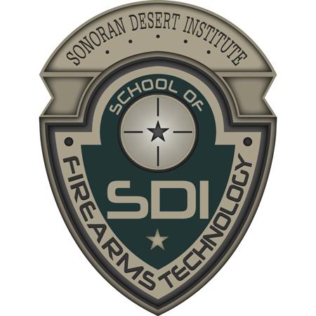 Sonoran-Desert-Institute