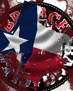texas news jade helm