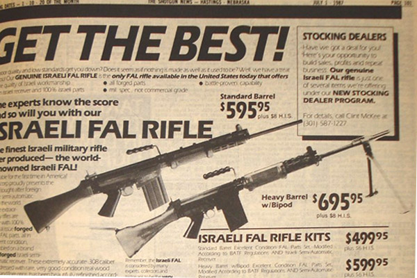 old_gun_advert001