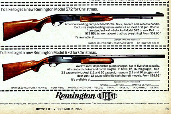 old_gun_advert003