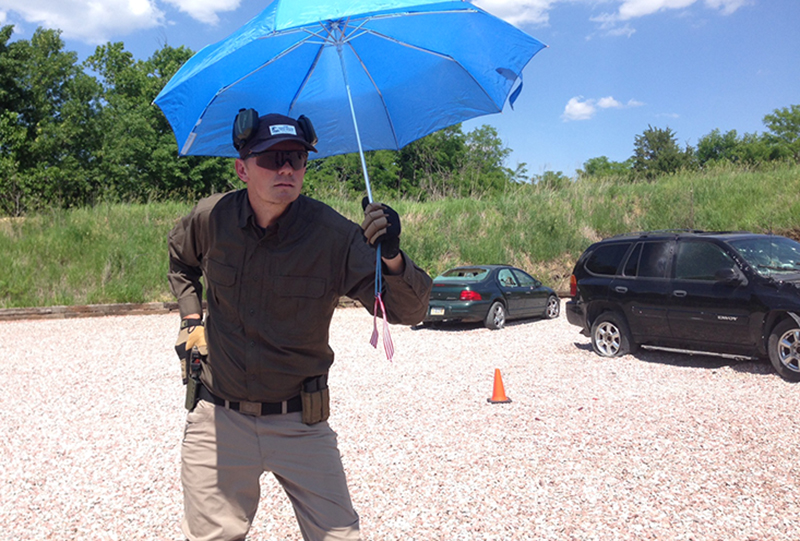 Petty VCQB Firelance Video Day Two Breach Bang Clear at 88 Tactical Craig Metzger 8