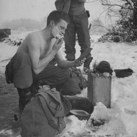 john-florea-gi-shaving-with-mirror-during-ull-in-the-ardennes-forest-conflict-called-the-battle-of-the-bulge