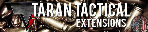 taran_tactical011