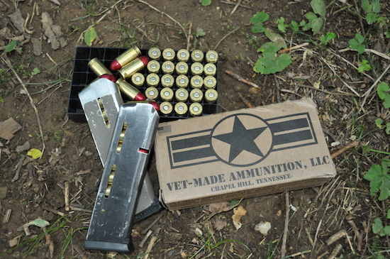 vet_made_ammo_review_1