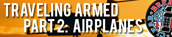 traveling_armed_banner001