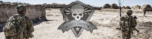 Grey_Ghost_Gear