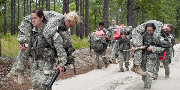 female_military002