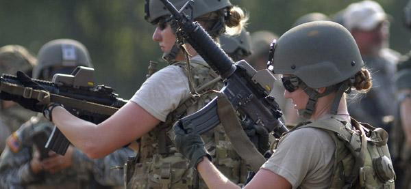 female_military003