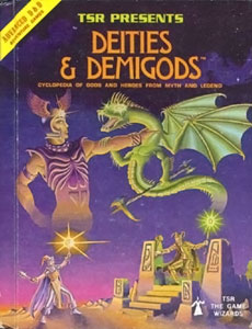 Deities_&_Demigods_(front_cover,_first_edition) (1)