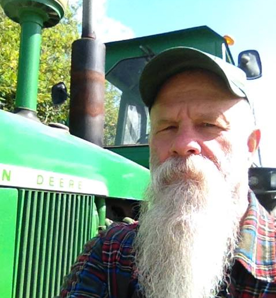 Seasick Steve – Started Out With Nothin'