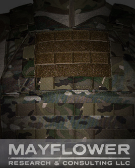 mayflower lpaac
