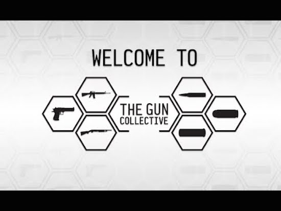 gun collective